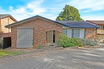 31 Cannon St, Dapto, NSW 2530