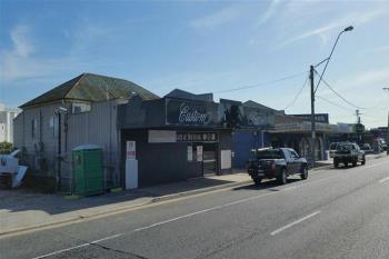 1137 Ipswich Rd, Moorooka, QLD 4105