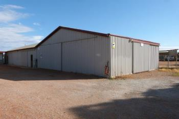 9  Brooks St, Port Augusta, SA 5700