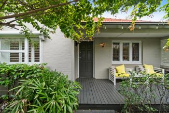 102 Birrell St, Bondi Junction, NSW 2022