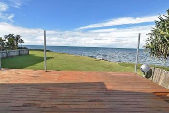 Unit 1/32 Woodcliffe Cres, Woody Point, QLD 4019