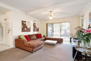 12/1-7 Sandown Rd, Ascot Vale, VIC 3032