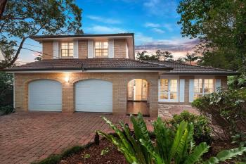 5 Wirra Cl, St Ives, NSW 2075