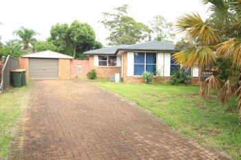 3 Allen Pl, Minto, NSW 2566