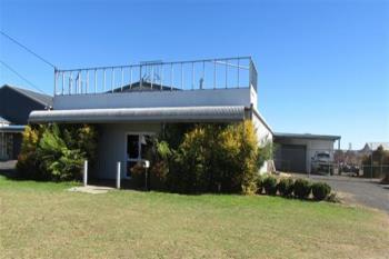 124 Lambeth St, Glen Innes, NSW 2370