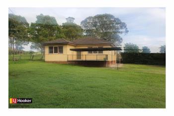 1231 Camden Valley Way, Leppington, NSW 2179