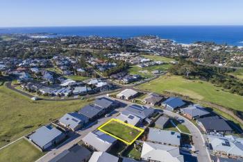 30 Arnold Cres, Kiama, NSW 2533