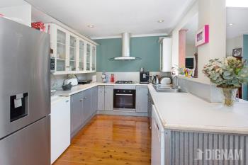 20 Beacon Ave, Bulli, NSW 2516