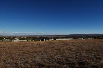 17 Widden Cl, Scone, NSW 2337