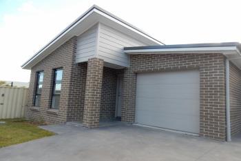 52B Junction Rd, Leumeah, NSW 2560