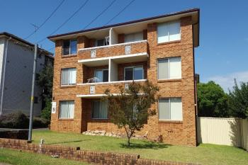 7/7 Reddall St, Campbelltown, NSW 2560