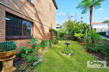 1/15 Dudley St, Coogee, NSW 2034