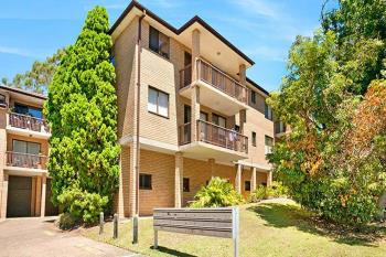 162-164 Port Hacking Rd, Sylvania, NSW 2224