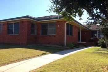 55 Bain St, Wauchope, NSW 2446