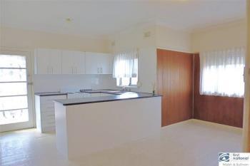 91 Briens Rd, Northmead, NSW 2152