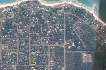 28 Erickson Cres, Wagait Beach, NT 0822