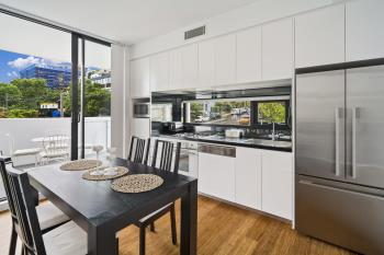 106/66 Atchison St, Crows Nest, NSW 2065