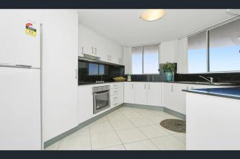 201/18-20 Dening St, The Entrance, NSW 2261