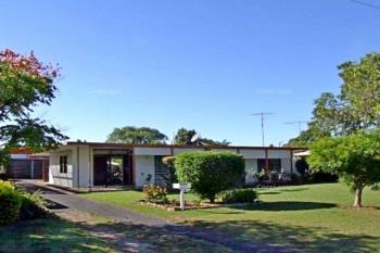 6 Jordan St, Gatton, QLD 4343
