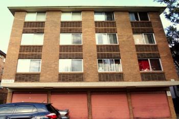 2 Nagle St, Liverpool, NSW 2170
