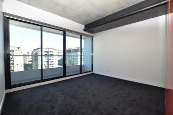 915/63-75 Coventry St, Southbank, VIC 3006