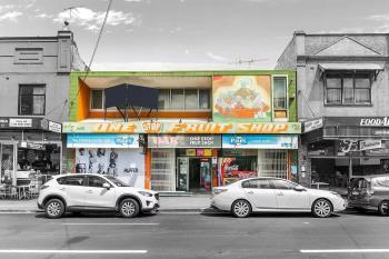 575 King St, Newtown, NSW 2042