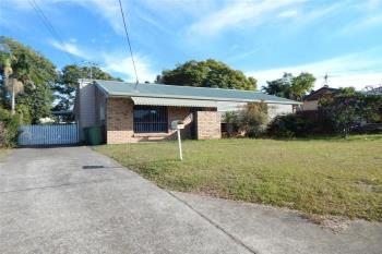 91 Peverell St, Hillcrest, QLD 4118