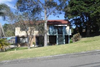 1/26 Margherita Ave, Bateau Bay, NSW 2261