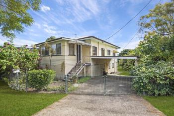 15a Mooball St, Murwillumbah, NSW 2484