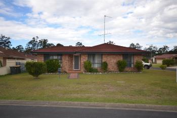 11 Timbertown Cres, Wauchope, NSW 2446