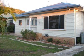 5 Hewett St, Lismore, NSW 2480