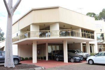 8/15 Carrington Rd, Castle Hill, NSW 2154