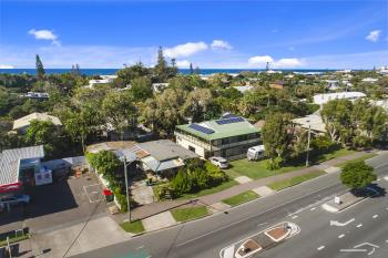 2213 David Low Way, Peregian Beach, QLD 4573