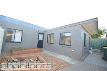 Flat 2/59 Hayward Ave, Torrensville, SA 5031