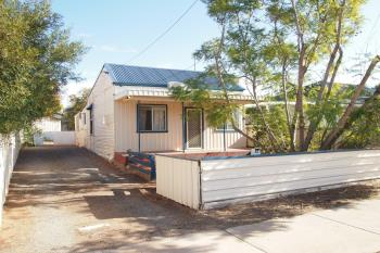 257 Iodide St, Broken Hill, NSW 2880