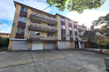 7/55 Albert Rd, Strathfield, NSW 2135
