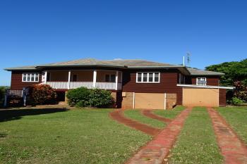 27 Claytons Rd, Cordalba, QLD 4660