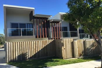 3/8 Wynford St, Aspley, QLD 4034