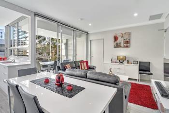 9/30 Chandos St, St Leonards, NSW 2065