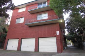 8/33 Bowden St, Harris Park, NSW 2150