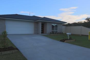 6B Celtic Cct, Townsend, NSW 2463