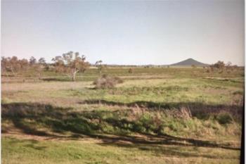 9 Laidlaw St, Boggabri, NSW 2382