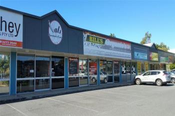 9-11/1102 Beaudesert Rd, Acacia Ridge, QLD 4110