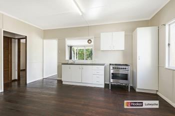 24 East St, Lutwyche, QLD 4030