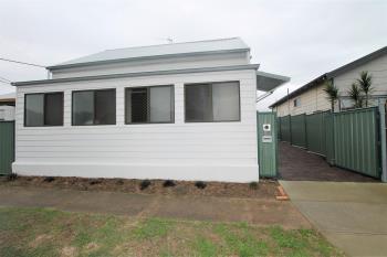 10 Pacific St, Stockton, NSW 2295