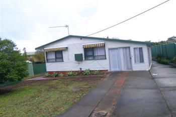 2 Terrara St, Greenwell Point, NSW 2540