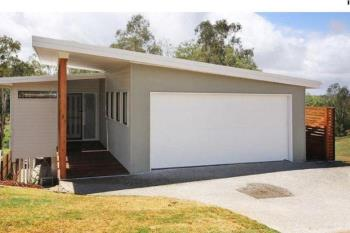 9/7 Oasis Cl, Manly West, QLD 4179