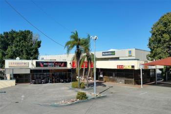 1/202 Calam Rd, Sunnybank Hills, QLD 4109