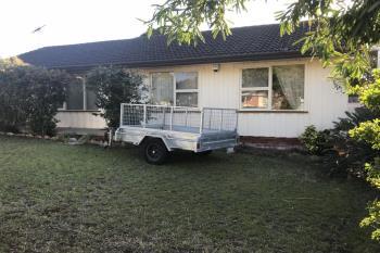 17 Treelands Ave, Ingleburn, NSW 2565