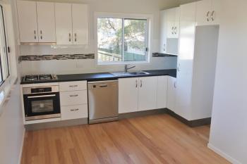 3/139 Yamba Rd, Yamba, NSW 2464